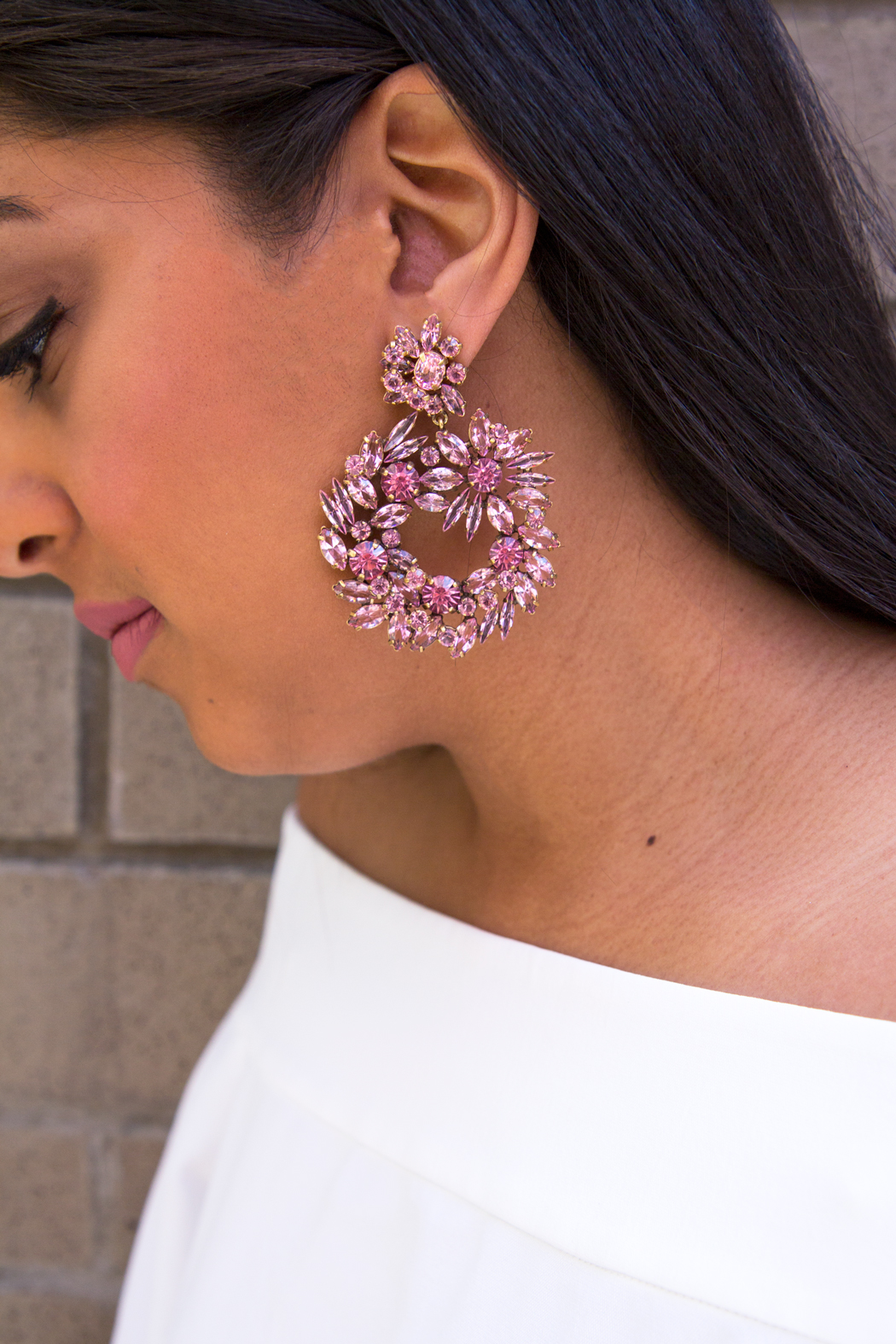 brown-paper-doll-earrings