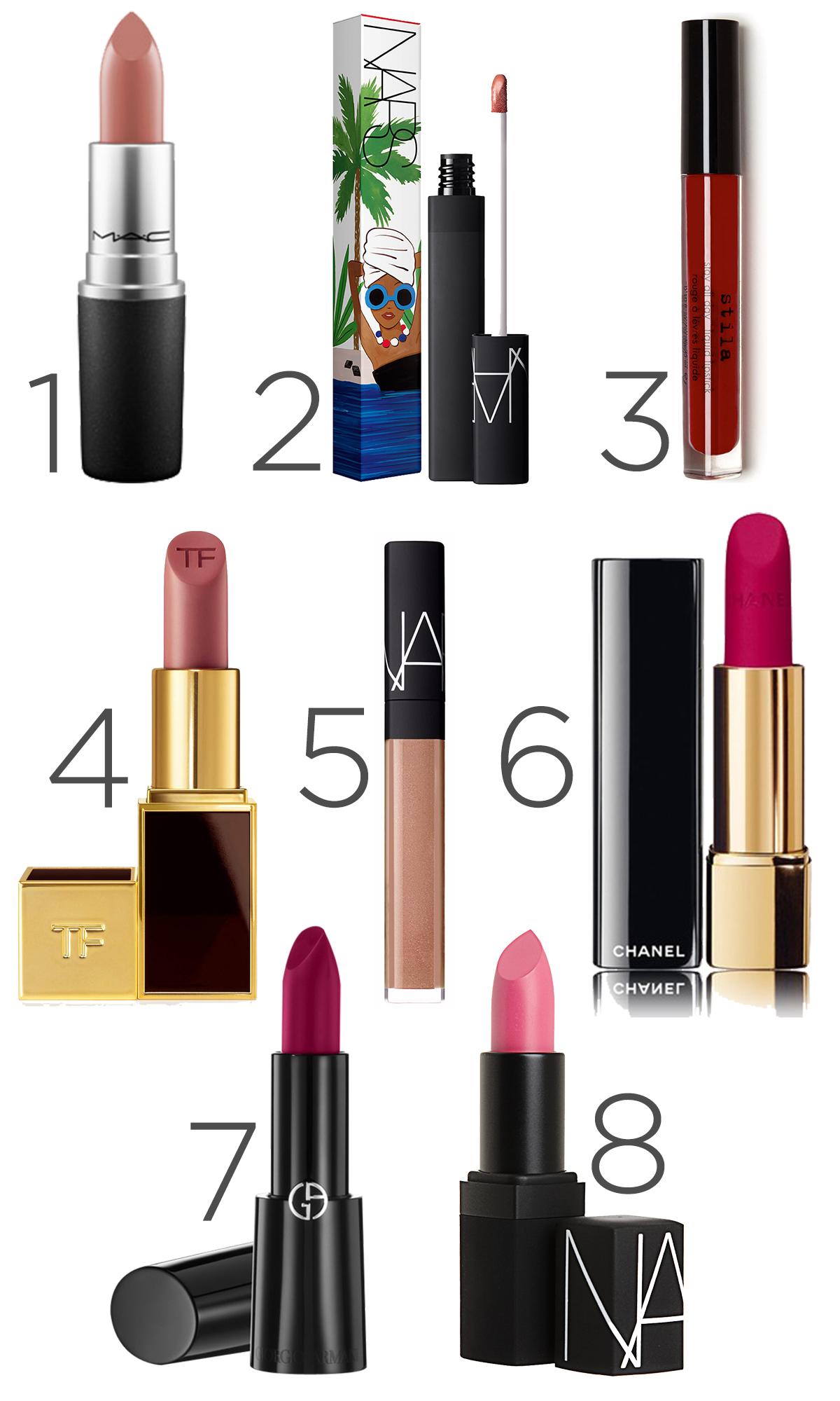 brown-paper-doll-lipsticks
