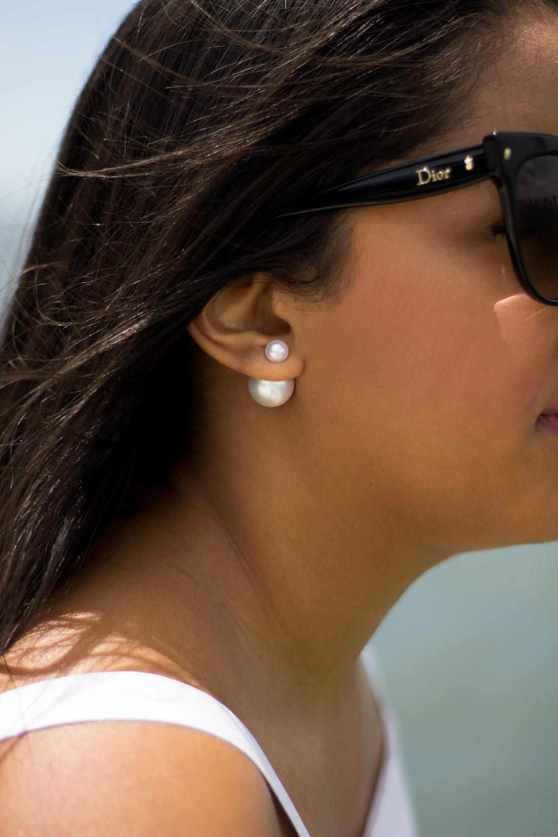 dior-sunglasses