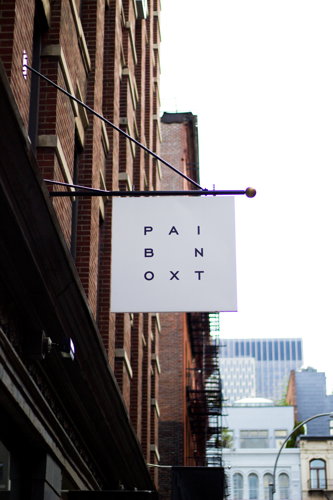 paintbox-store-front