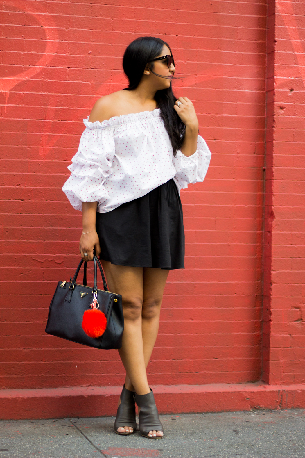 white-caroline-constas-off-the-shoulder-top