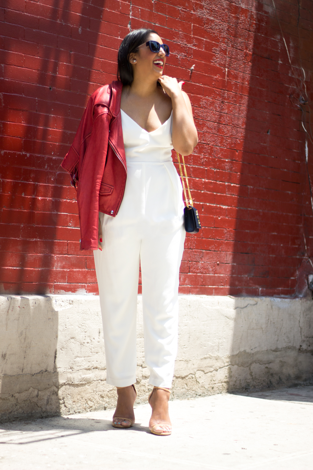 white-zimmermann-crepe-harness-jumpsuit