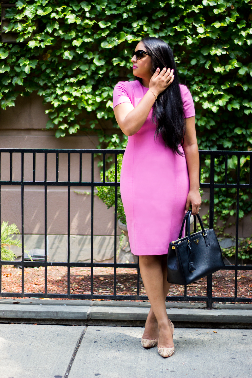 pink-agnona-dress