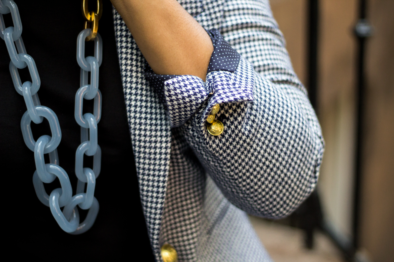 jcrew-navy-houndstooth-blazer