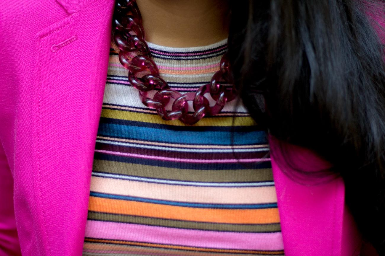 jcrew-rainbow-stripe-sweater