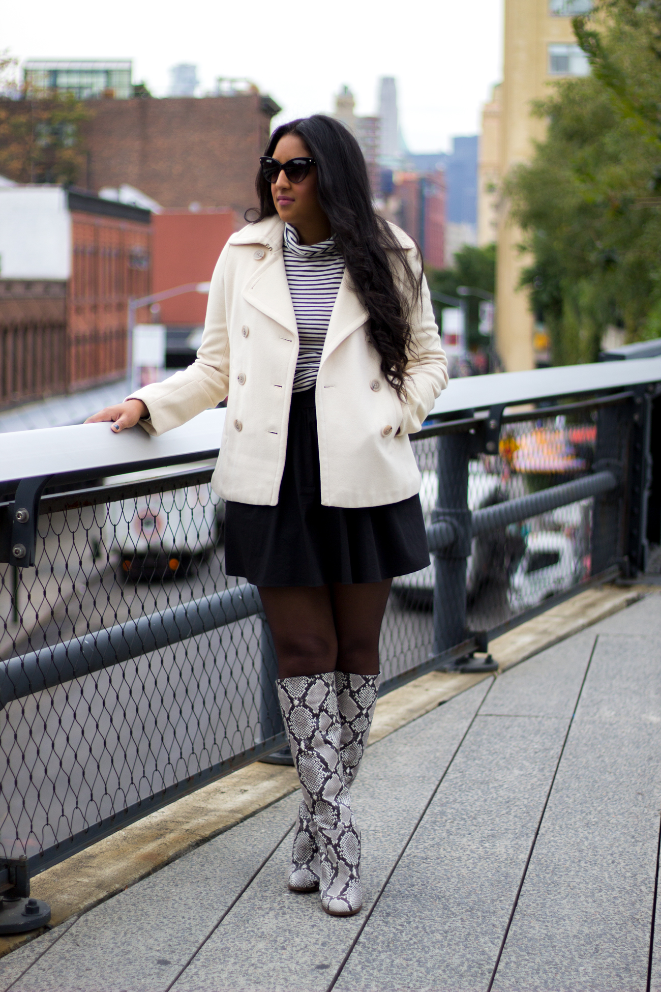 jcrew-cream-peacoat