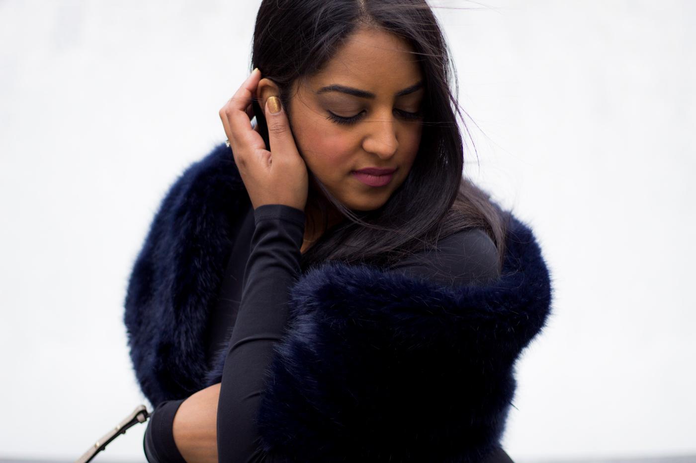 nyc-blogger
