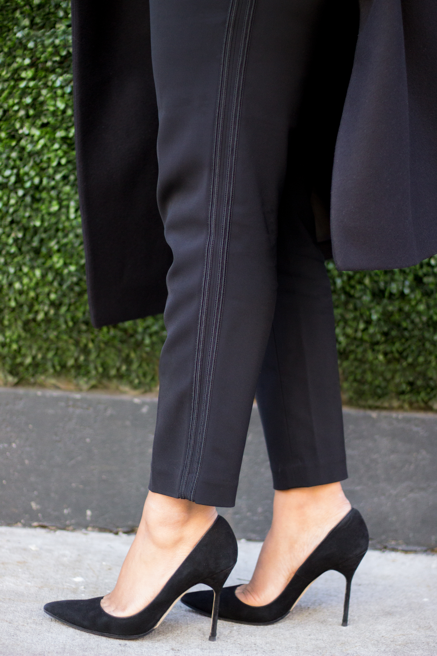 rag-and-bone-tuxedo-pant