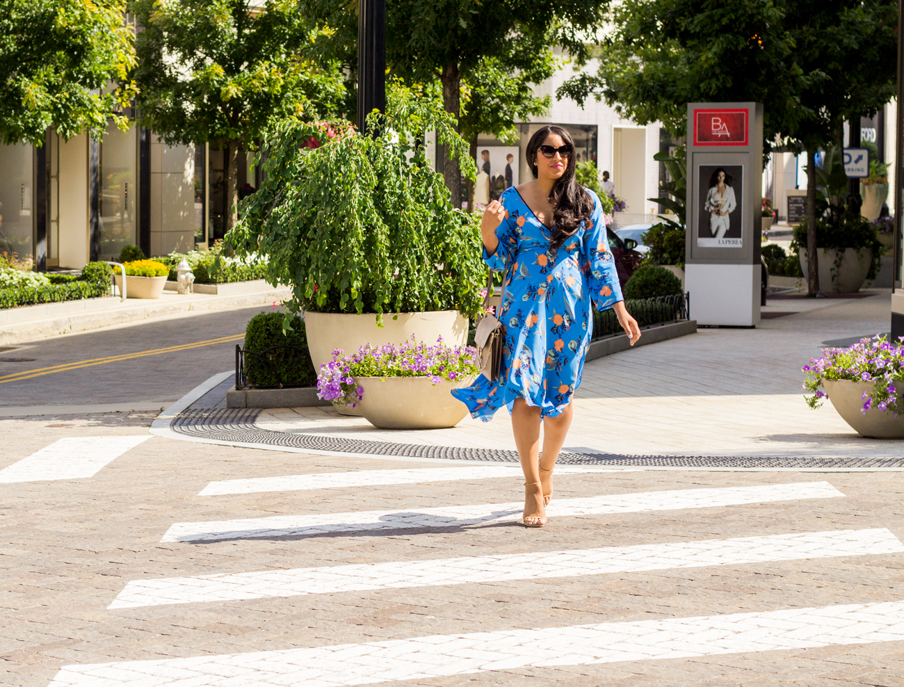 the-shops-buckhead-atlanta-fashion-blogger