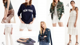 All-Things-Jcrew