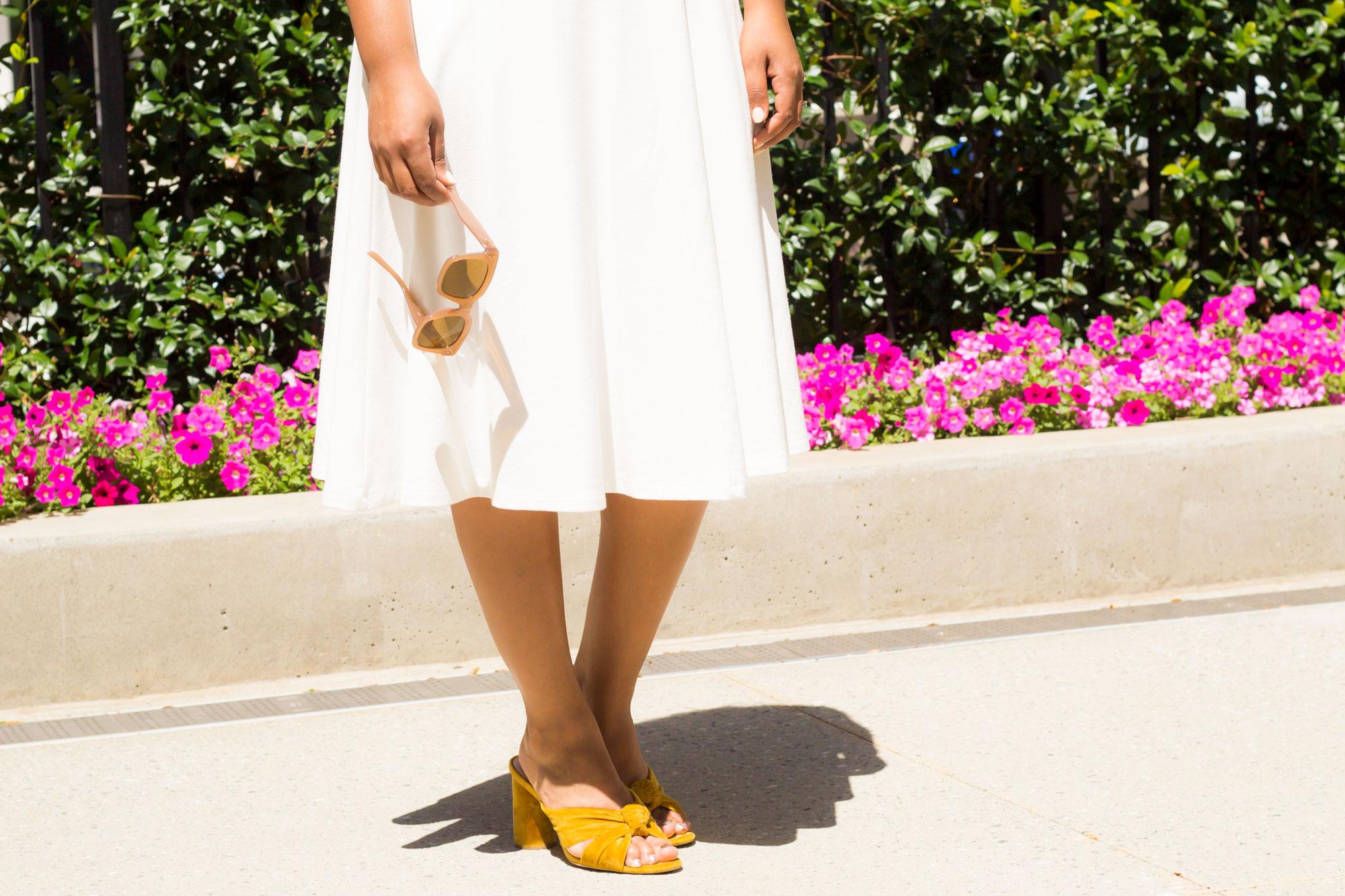best-white-sale-dresses