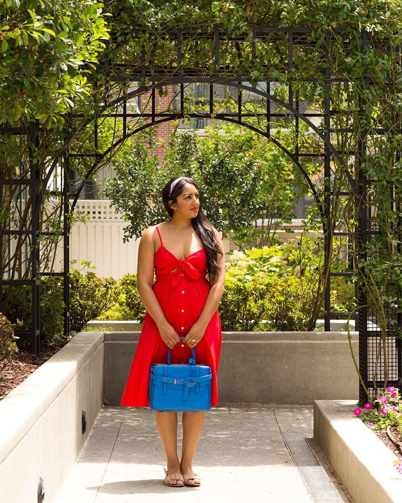 savvy-southern-style-dresses