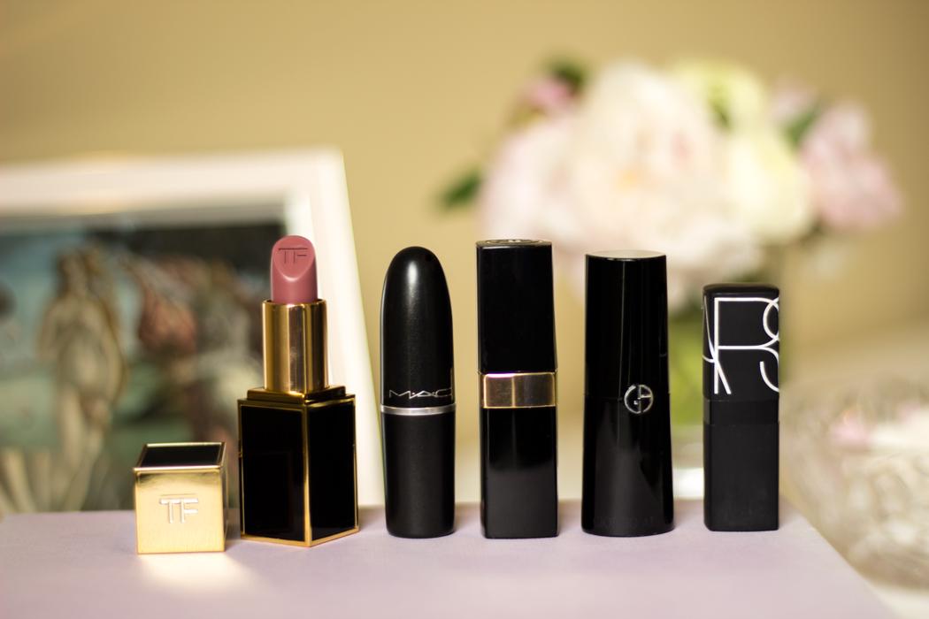 savvy-southern-style-lipsticks