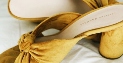 savvy-southern-style-stilettos