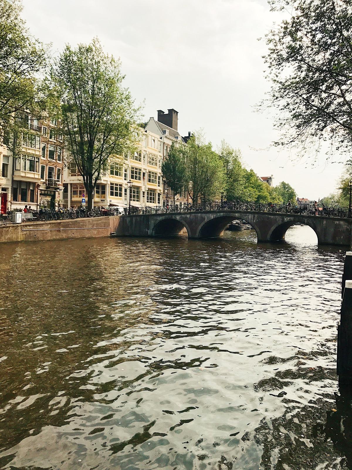 best-canals-amsterdam