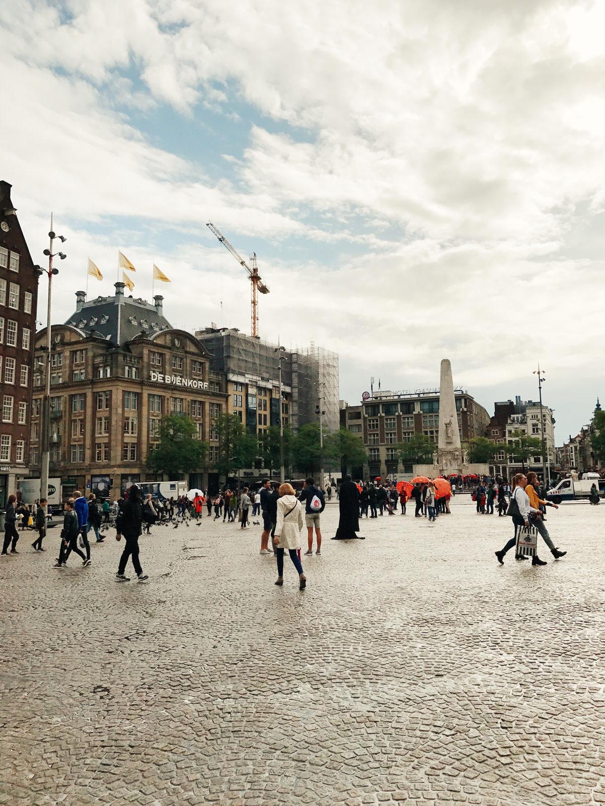 debijenkorf-amsterdam