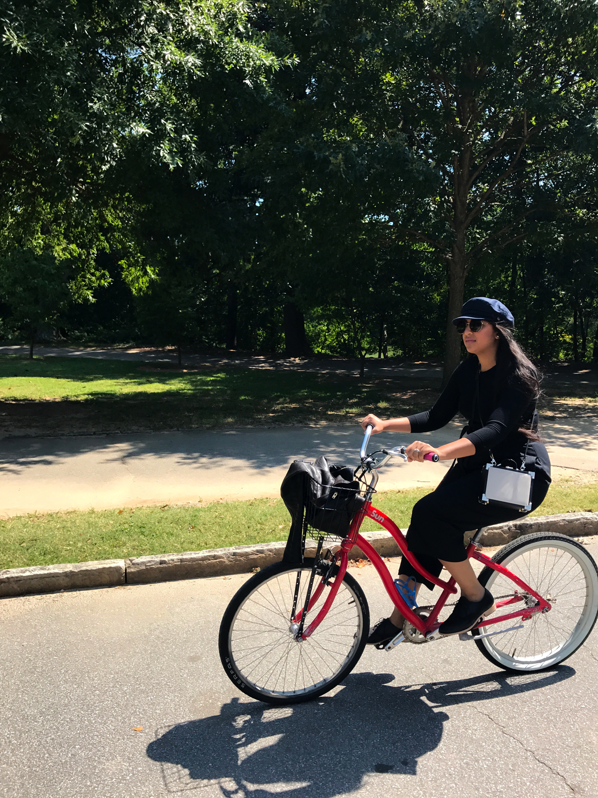 riding-bikes-piedmont-park