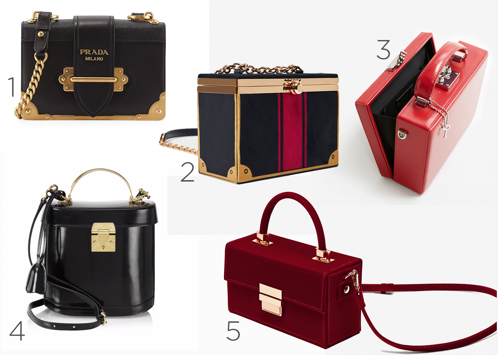 top-box-bags-for-fall
