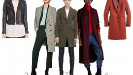 5-coats-you-need-this-season