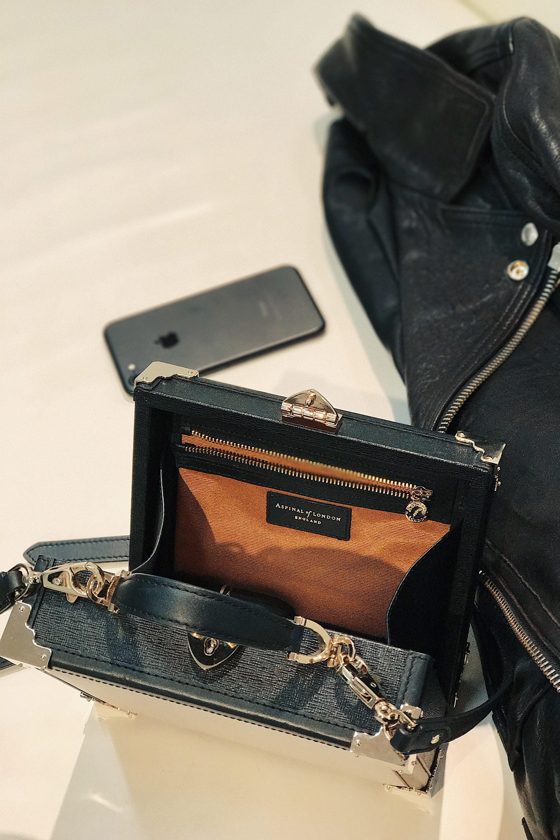 aspinal-of-london-black-and-white-box-bag