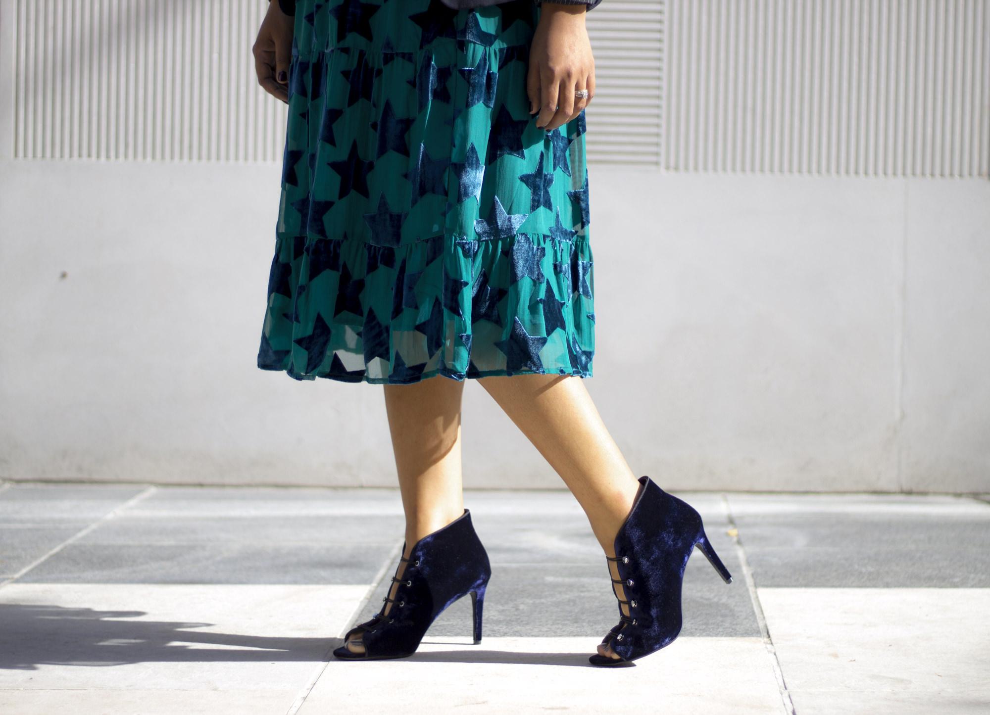 DSW-holiday-shoe-shopping