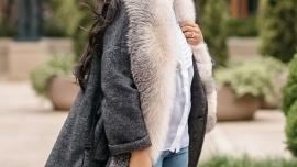 brunello-cucinelli-fox-fur-scarf-pink
