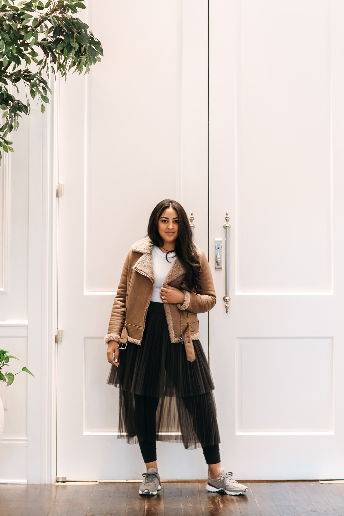 brunello-cucinelli-leather-jacket