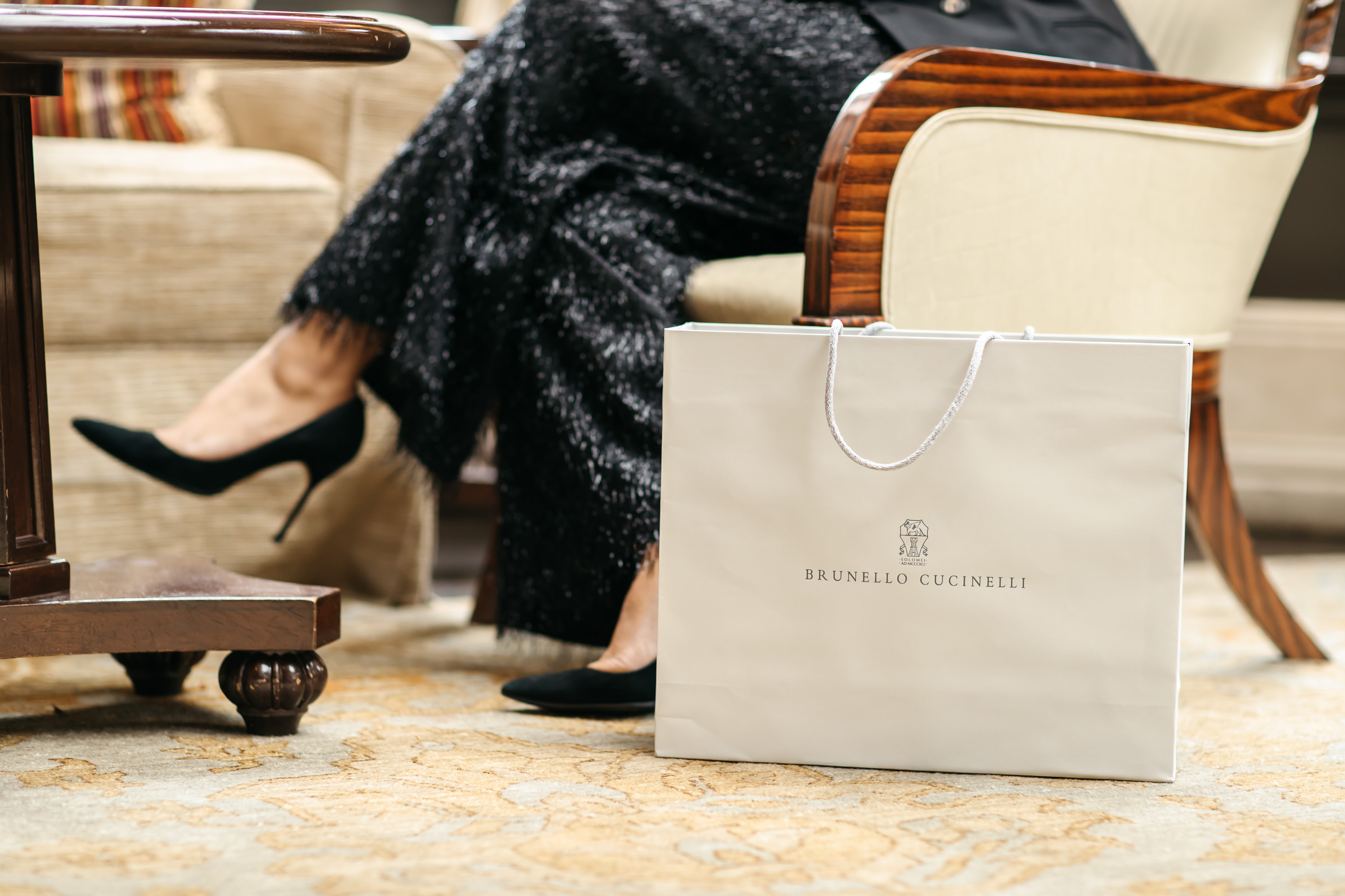 brunello-cucinelli-shop-boutique