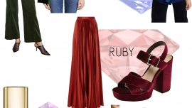 jewel-tones-for-fall