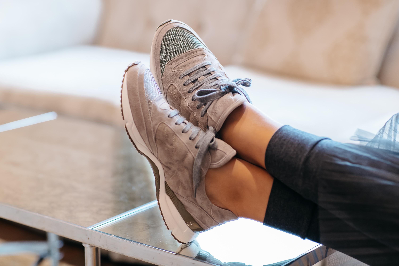 top-cucinelli-sneakers
