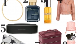 2017-Gift-Guide-For-Her