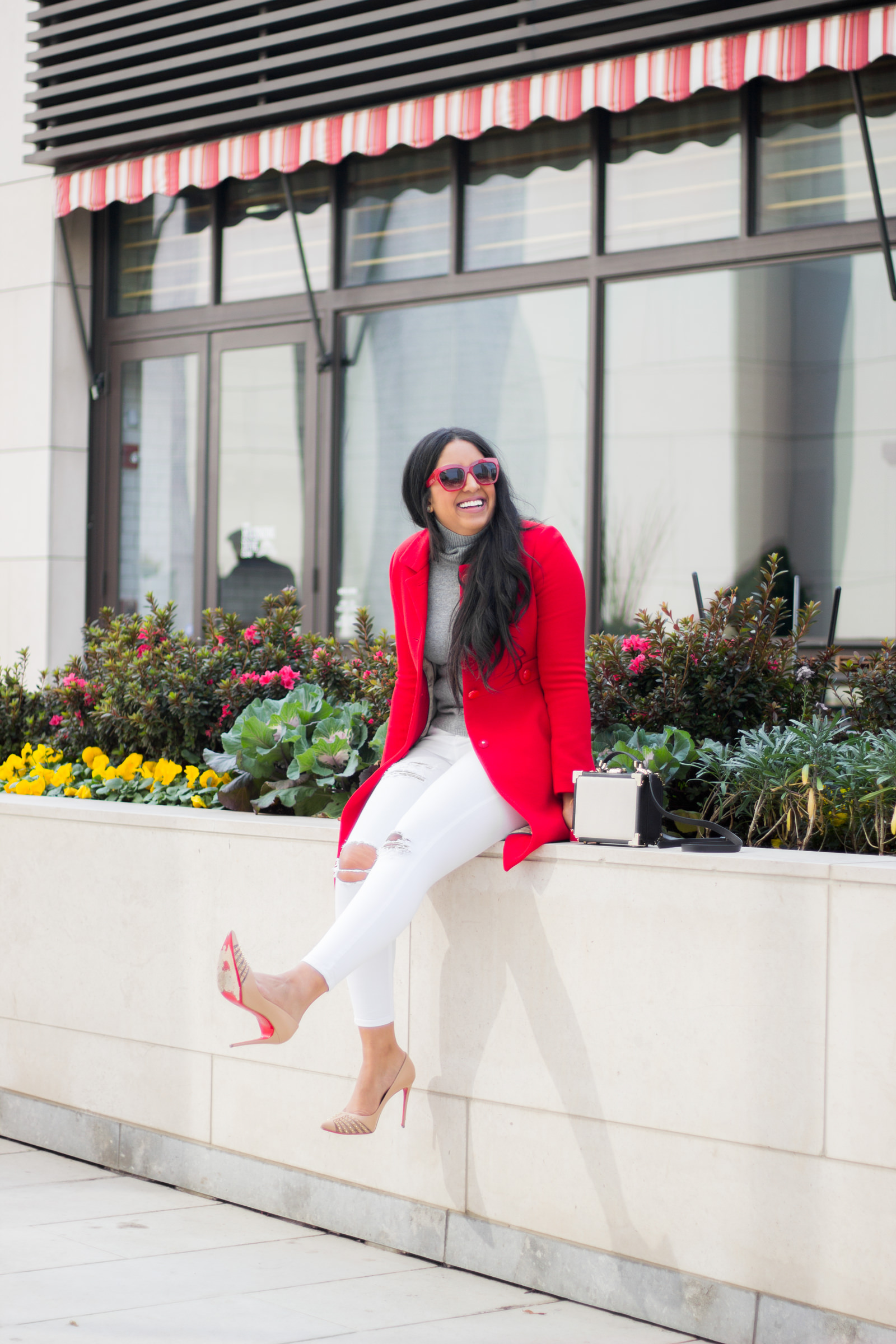 jcrew-fall-fashion-red