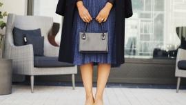 the-shops-buckhead-atlanta-fashion