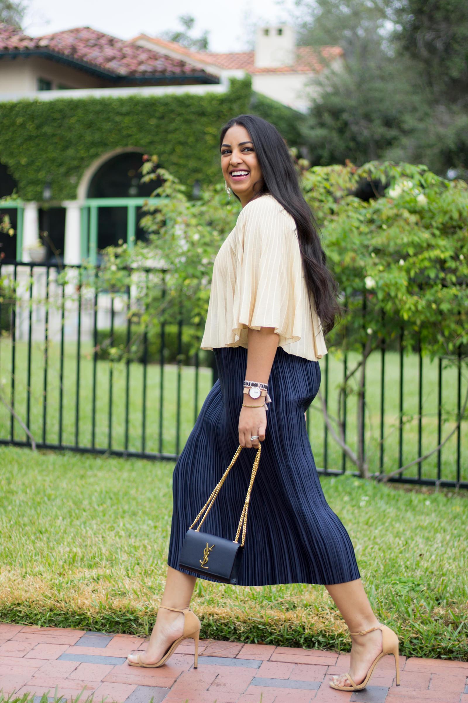 top-florida-blogger