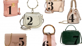 Most-Covetable-Bags