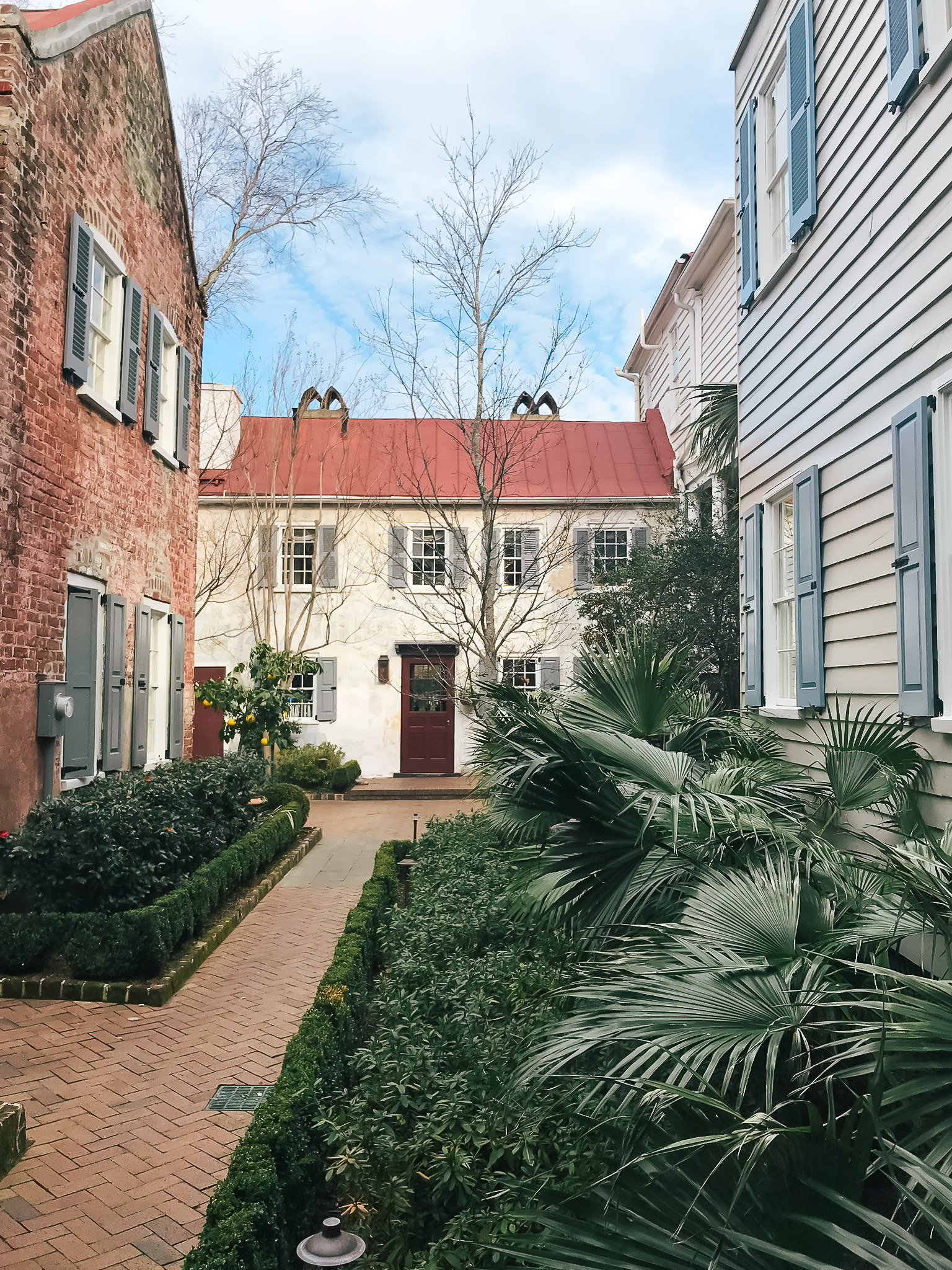 best-boutique-hotels-in-charleston