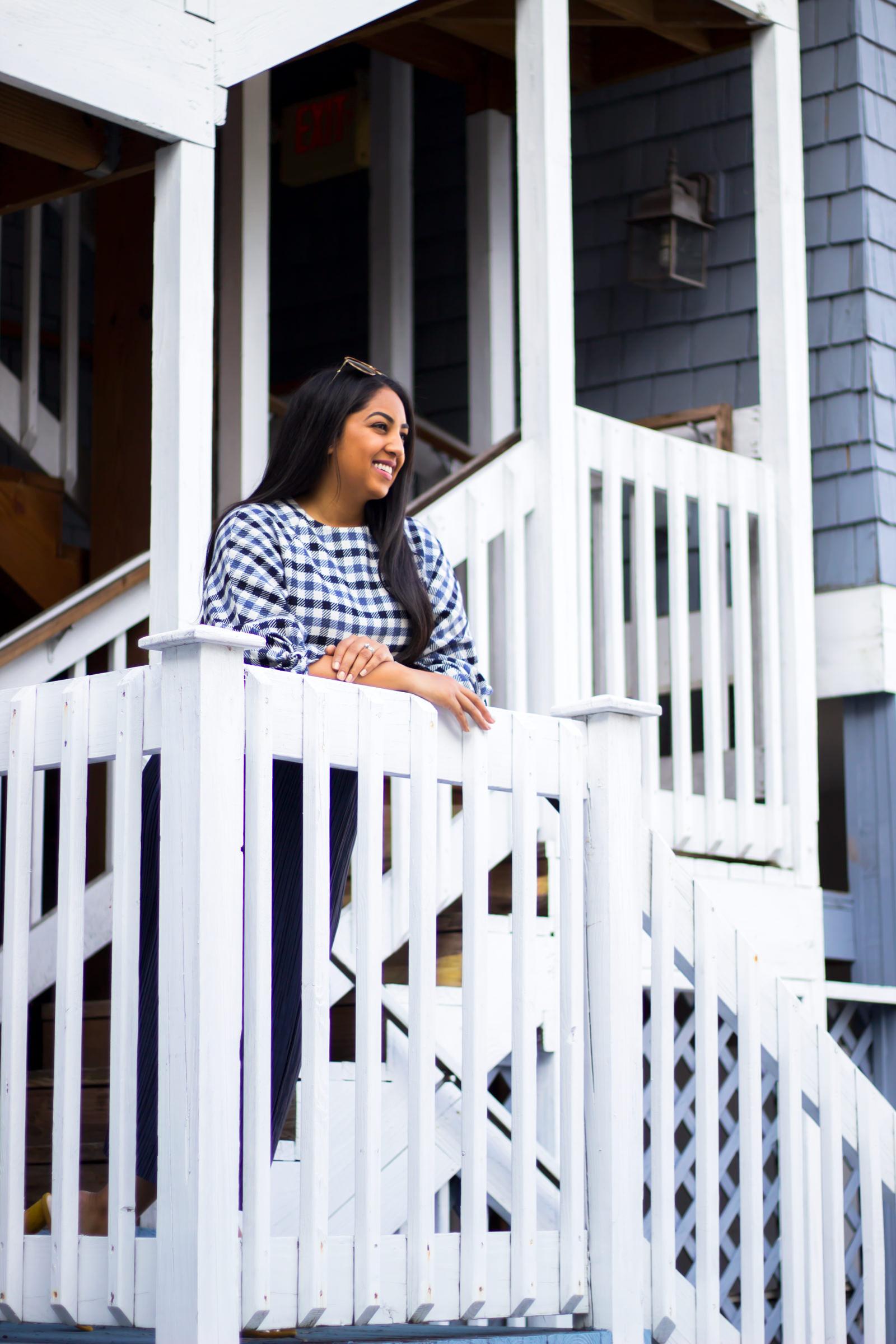 best-jacksonville-blogger
