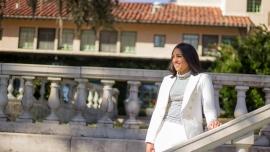 best-summer-white-blazer