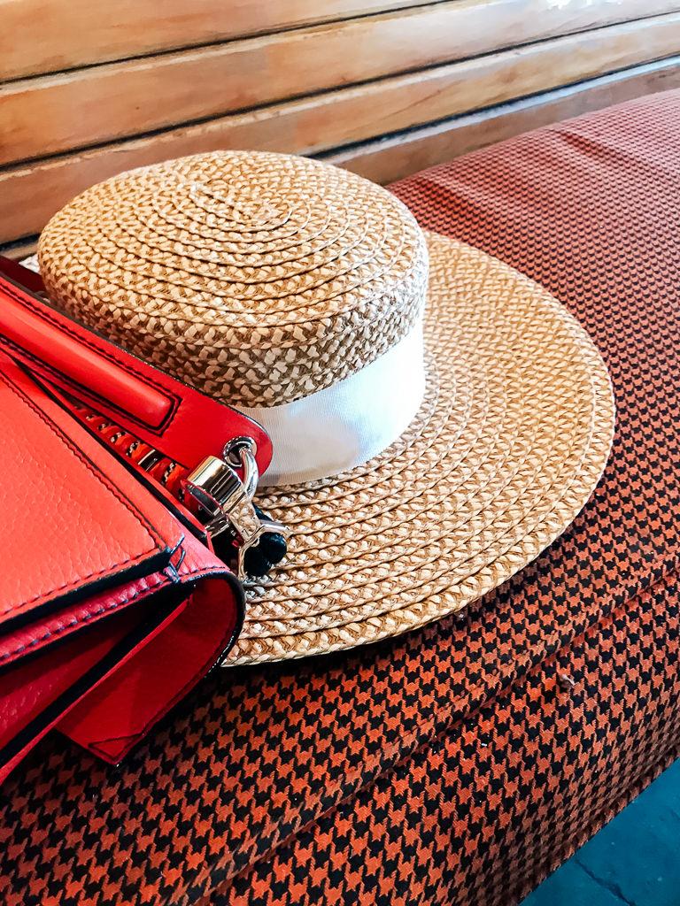 eric-javits-straw-hat