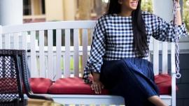 top-florida-fashion-blogger