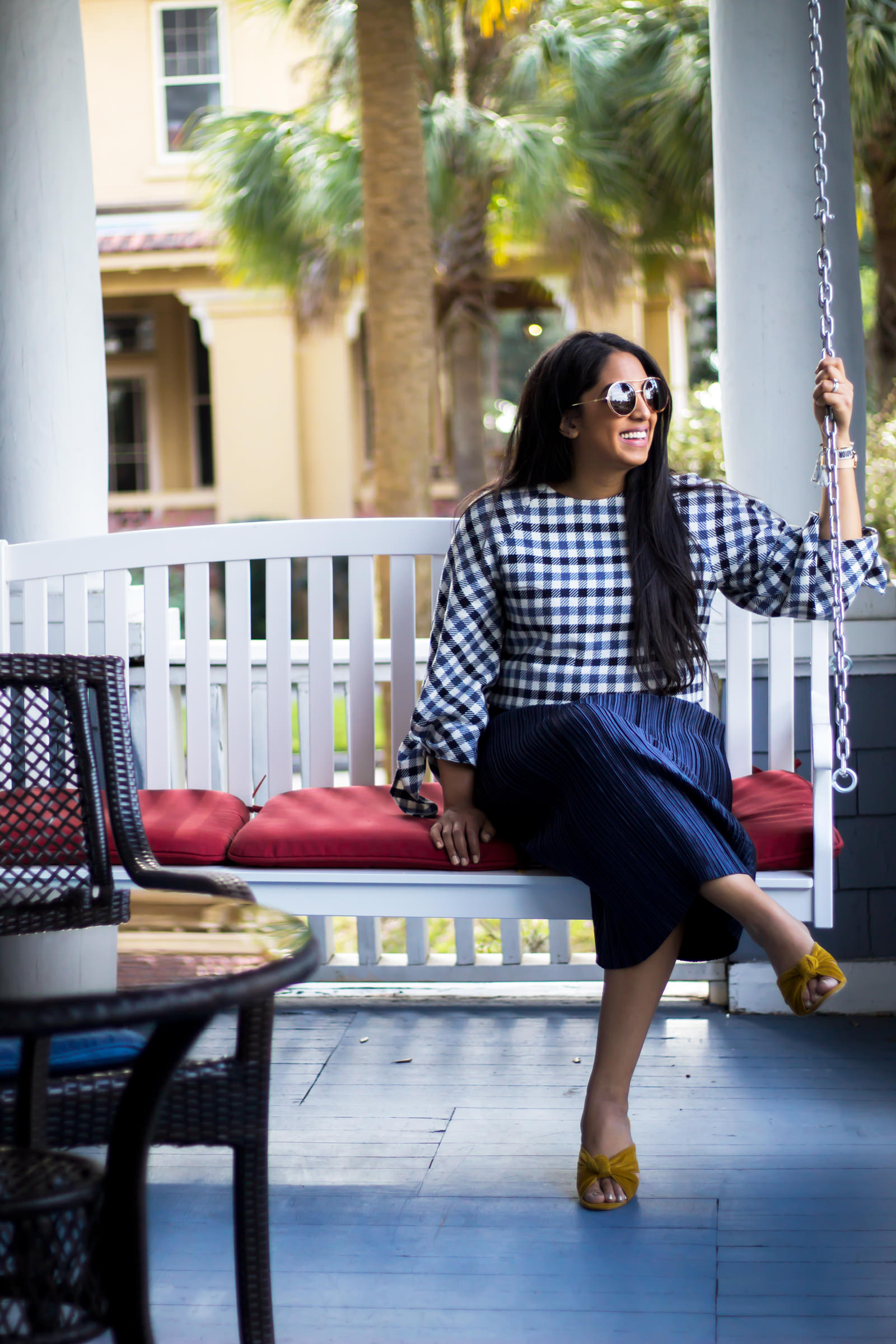 top-florida-fashion-blogger