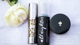 top-octoly-beauty-products