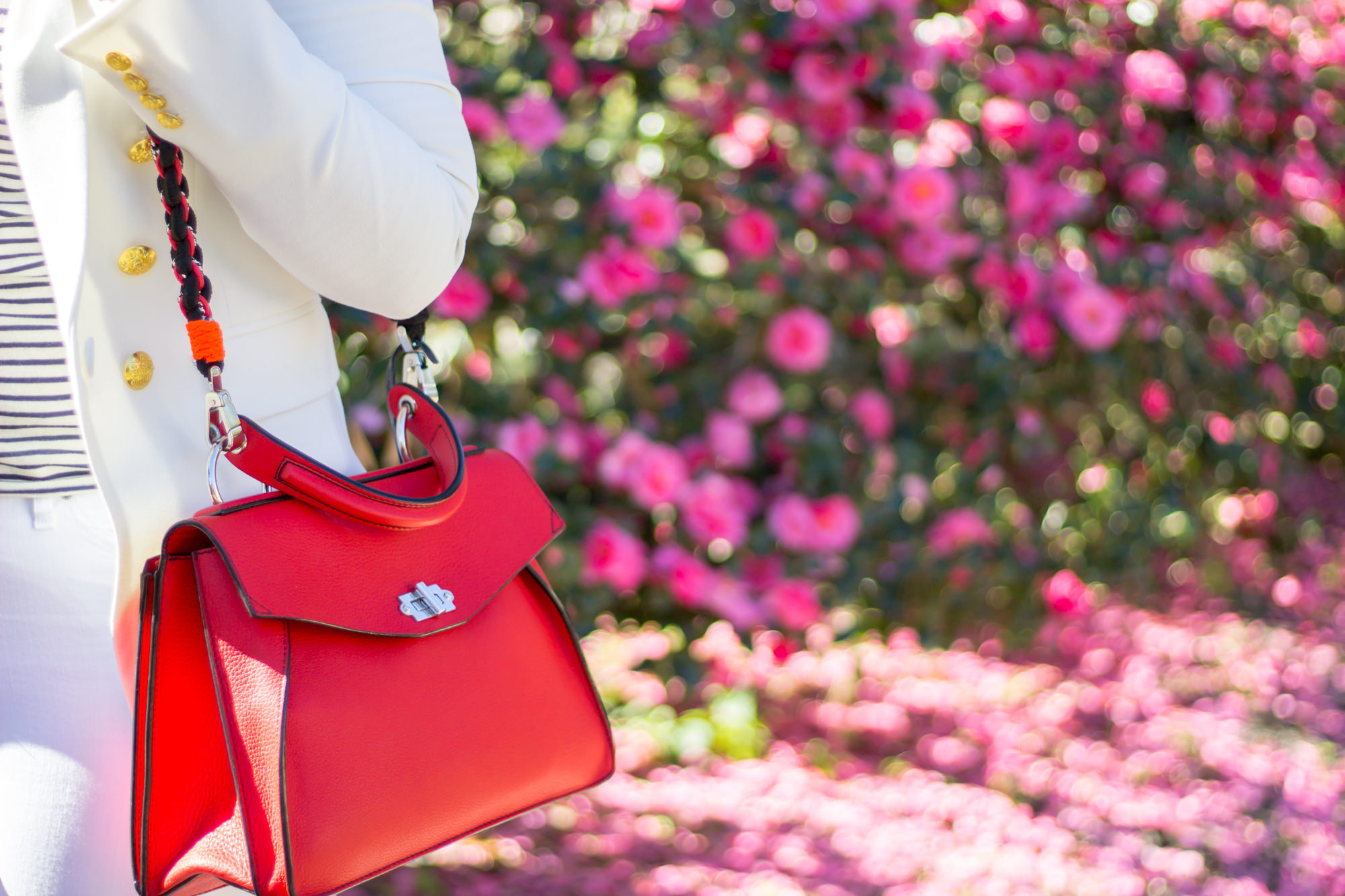 top-red-handbags