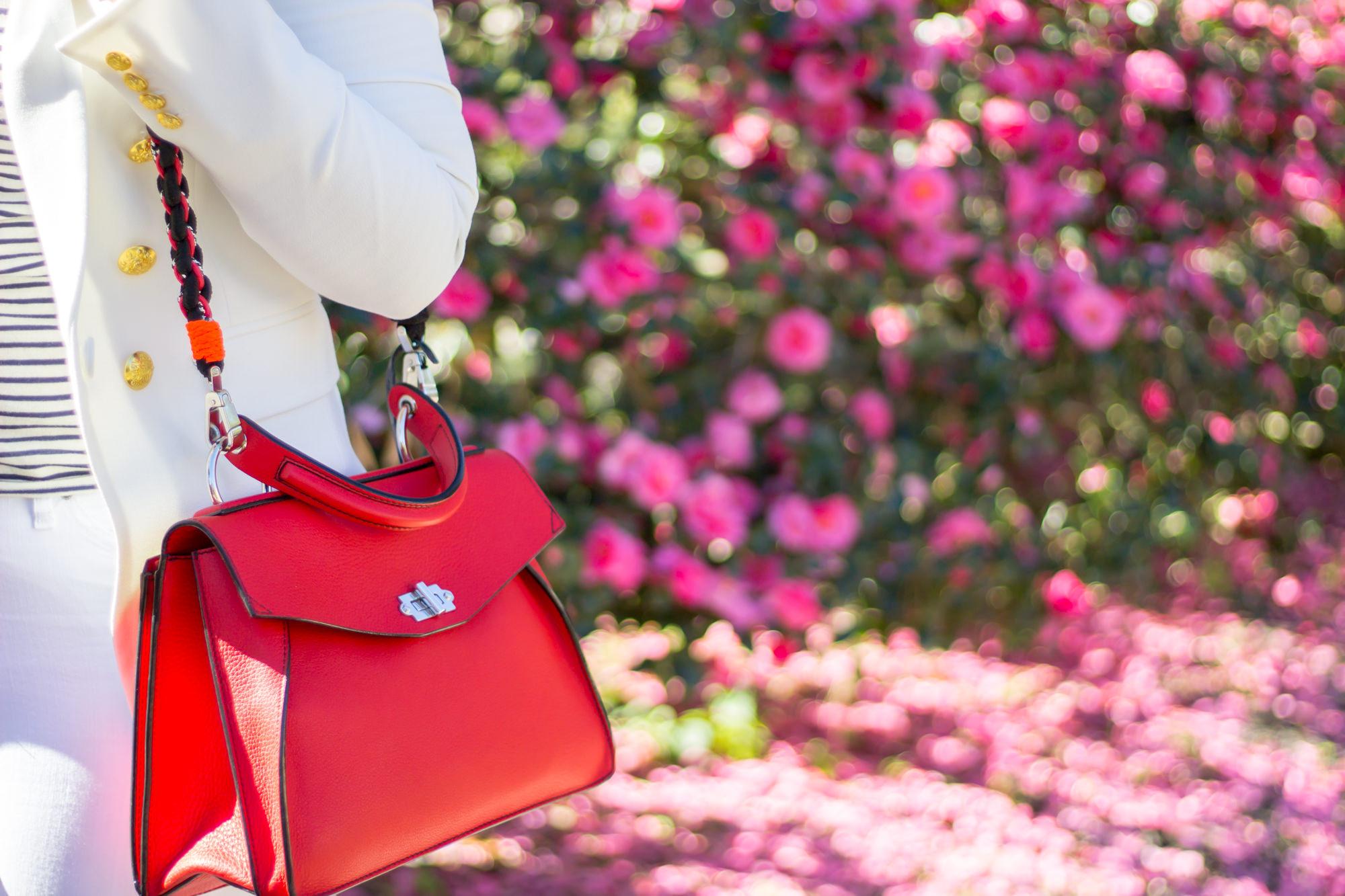 top-red-handbags