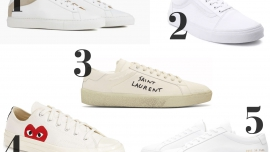 Top-5-White-Unisex-Sneakers