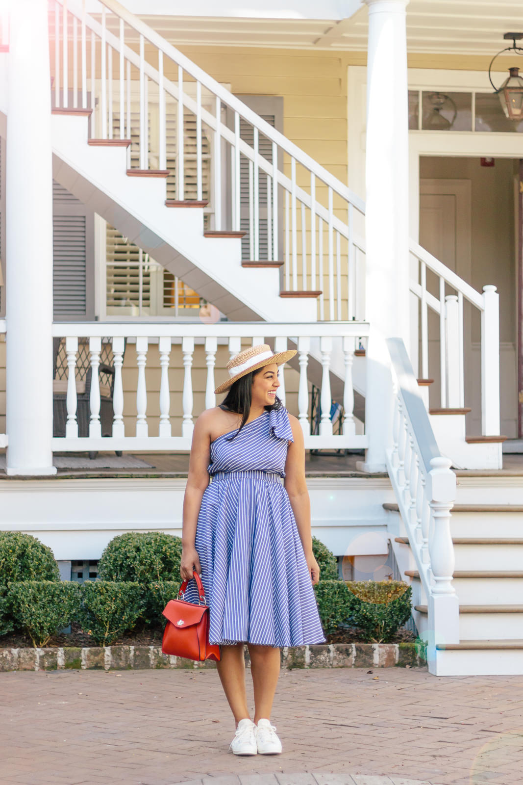 atlanta-blogger-brown-paper-doll