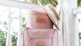 jon-hart-design-luggage