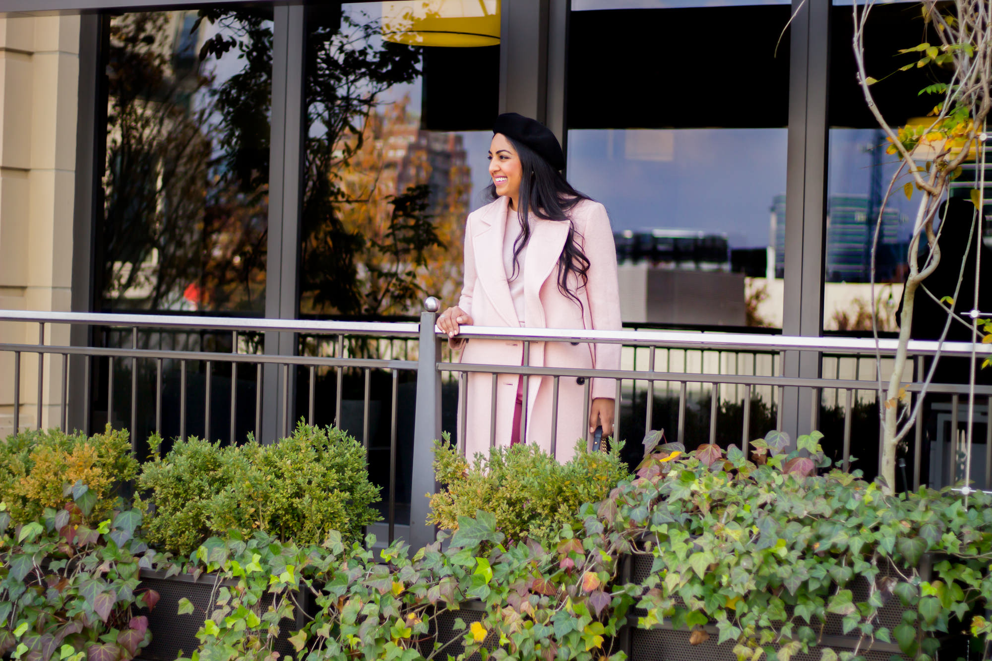 the-shops-buckhead-atlanta-top-fashion-bloggers