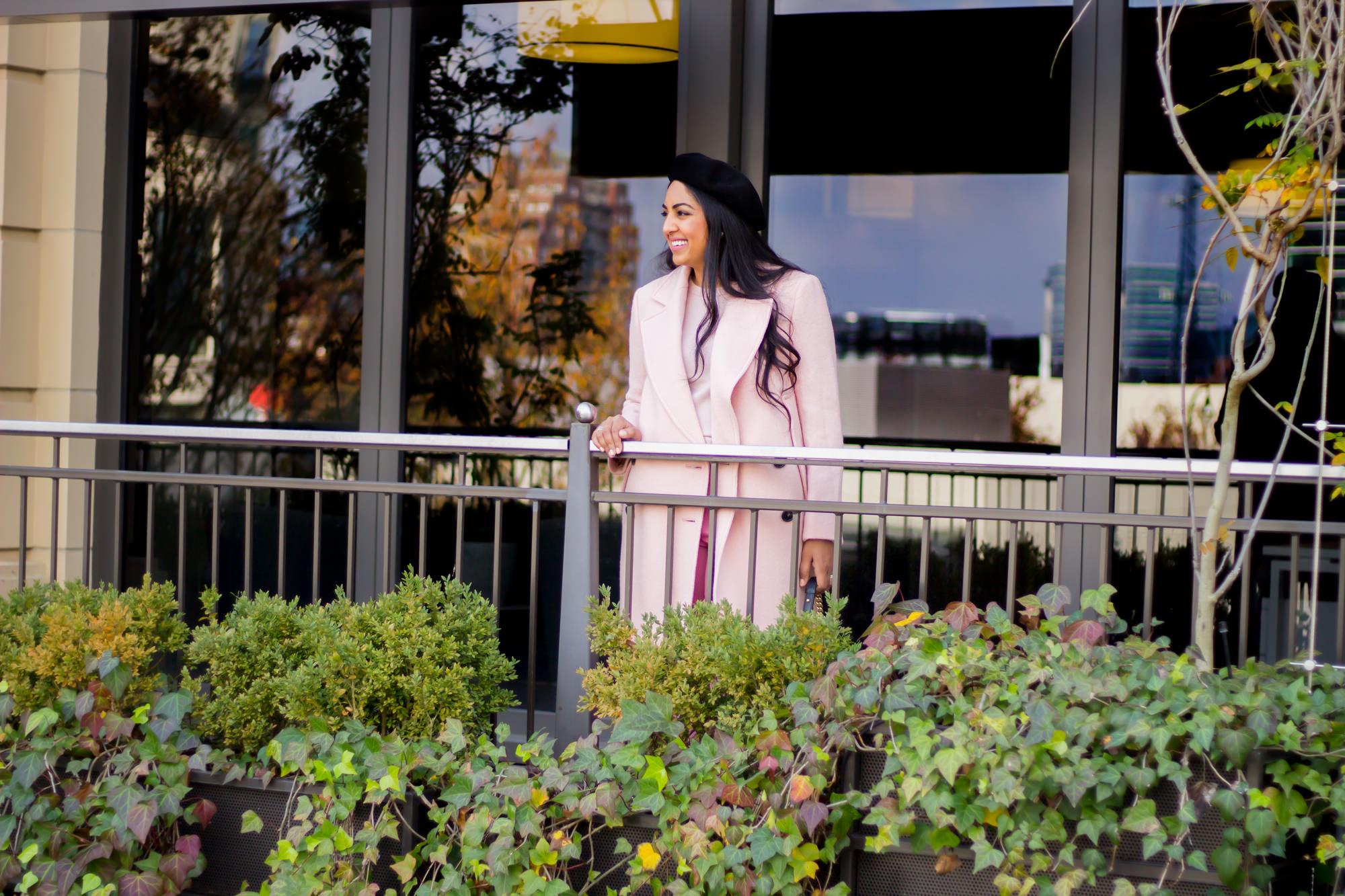 the-shops-buckhead-atlanta-top-fashion-bloggers