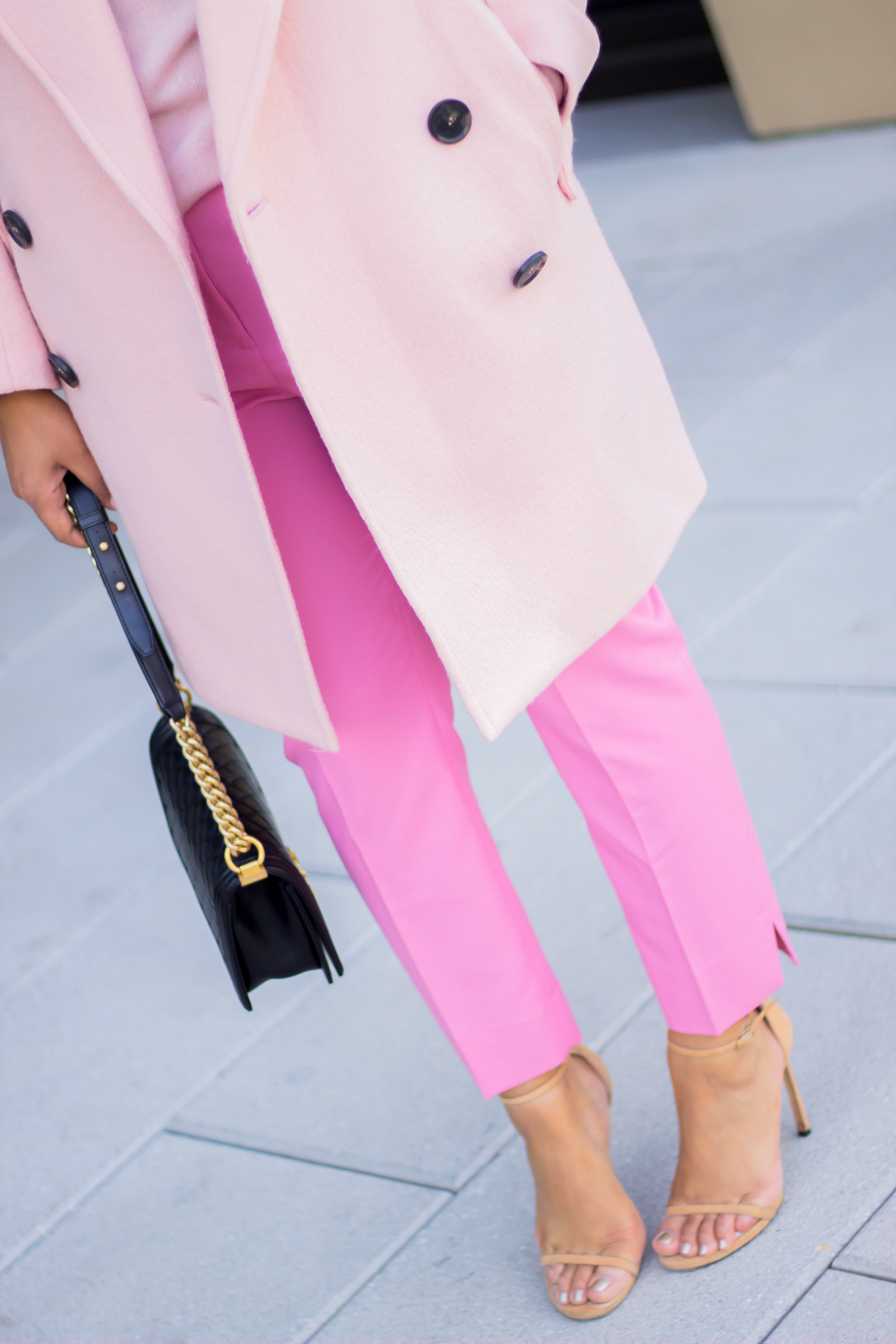 top-nordstrom-pink-outfit